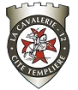 Tourisme office La Cavalerie
