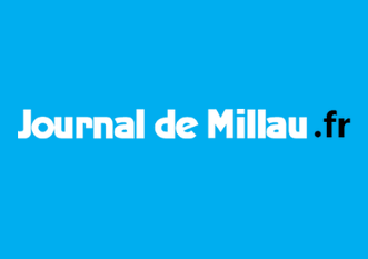 Le journal de Millau