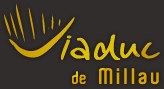 Tourisme office Millau