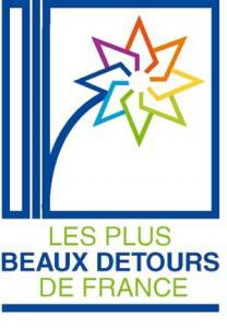 Most beautiful detours in France